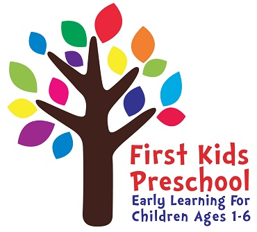 PS Older Toddler 2021-2022 (This class is full. You may sign up for the Wait List)